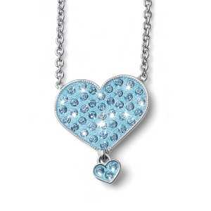 LOL Necklace DREAMHEART