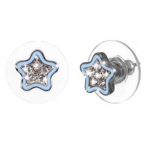 LOL Earring STAR
