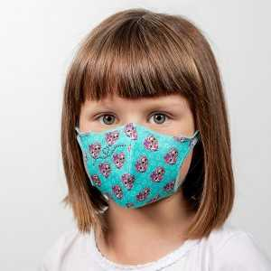 L.O.L. Mask Cotton Stay Safe