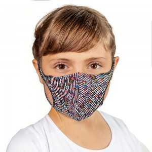 L.O.L. Mask Cotton...