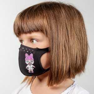 L.O.L. Mask Cotton FHERO
