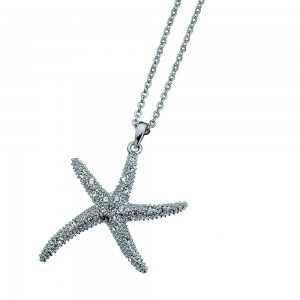 Pendant Starfisharge