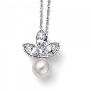 Pendant Touch Pearl