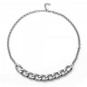 Necklace FS Gross