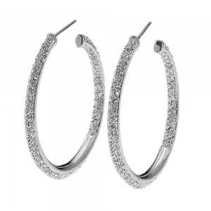 Post earring Fiestaarge