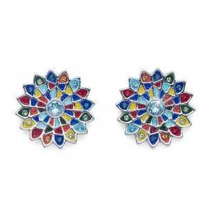 Earring Prosper Gaudi