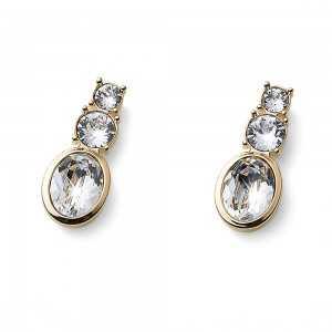 Earring Company