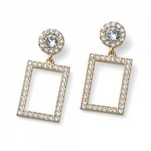 Earring Picture