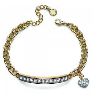 Bracelet Trust