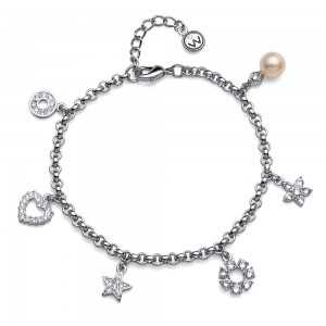 Bracelet Universe