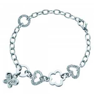 Bracelet Down