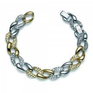Bracelet Rank