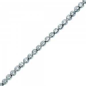 Bracelet South