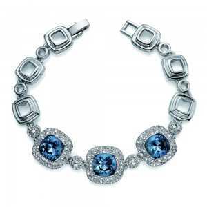Bracelet Autentic