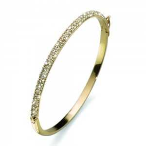 Bracelet Brill