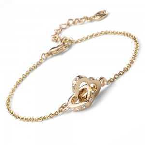 Bracelet Fond