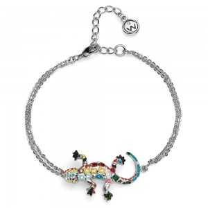 Bracelet Gaudí Drac