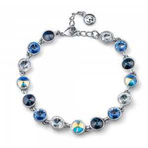 Bracelet Port