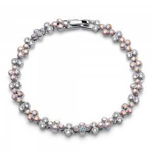 Bracelet Dangle