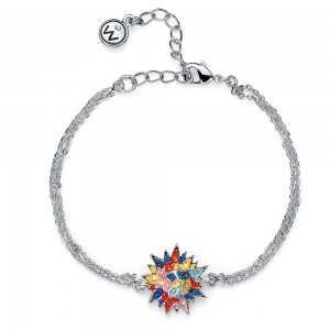 Bracelet Sun