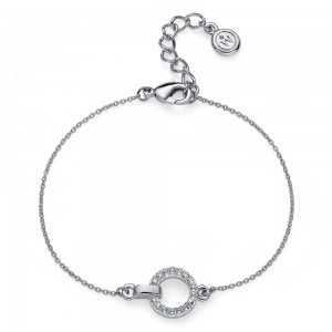 Bracelet Relax