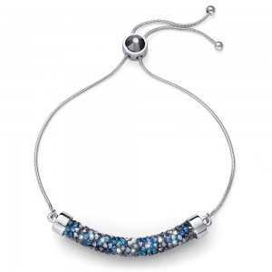 Bracelet Full Tuby