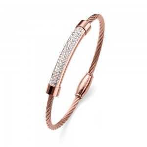 Bracelet Blinky