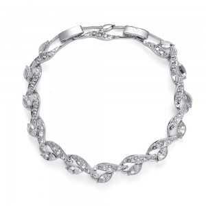 Bracelet Stunning