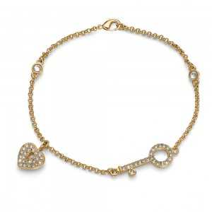 Bracelet Treasure