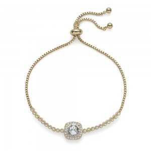 Bracelet Precioso