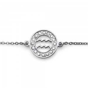 Bracelet Aquarius