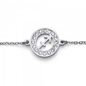 Bracelet Sagittarius