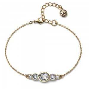 Bracelet Company