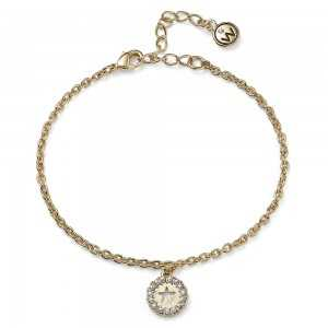 Bracelet Be a Star