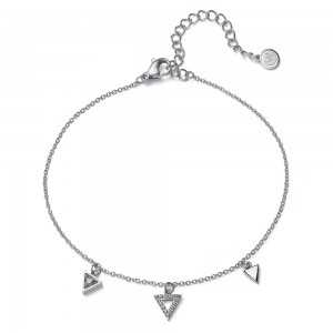 Bracelet Three