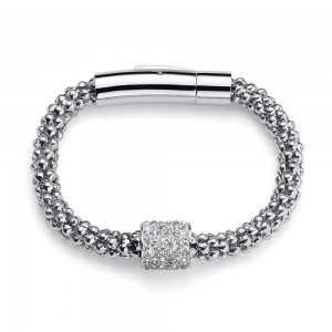 Bracelet Closer