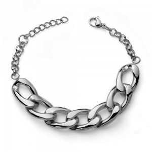Bracelet FS Gross