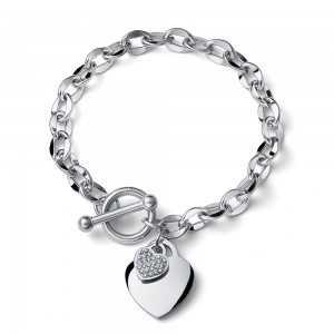 Bracelet True