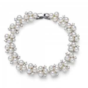 Bracelet Pearl Play