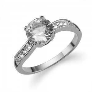 Ring Brilliant