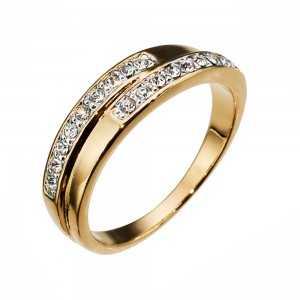 Ring Real