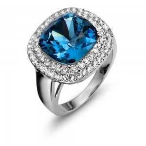 Ring Autentic
