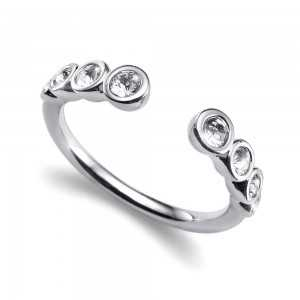 Ring Serial/XL