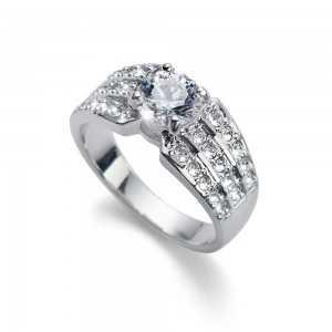 Ring Inspire