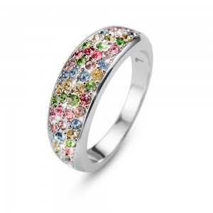 Ring Floral