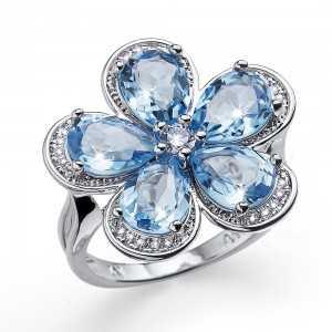 Ring Fiore