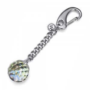 Key Chain Feng Shui