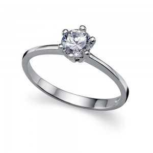 Ring Brilliance