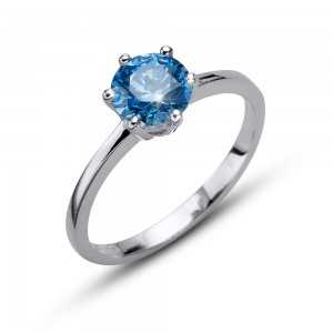 Ring Brilliancearge