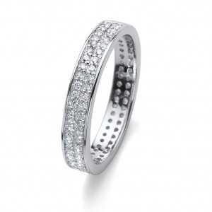 Ring Value